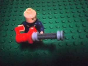 Vidéos De Lego : armas de lego youtube ~ Medecine-chirurgie-esthetiques.com Avis de Voitures