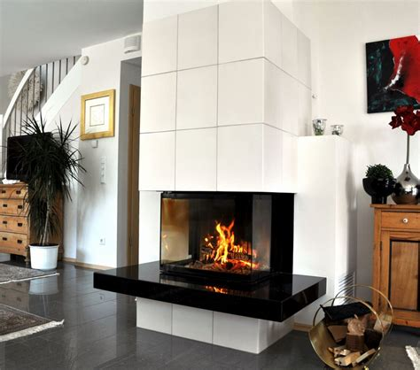 Kachelofen Modern Design by Kachelofen Kamin Modern Design Fulda 17 Hilpert Feuer