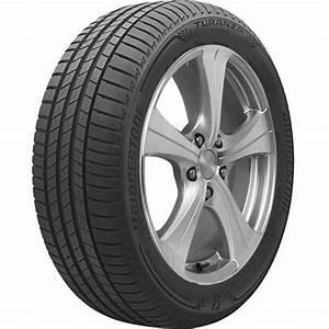 Pneus Bridgestone Avis : pneu bridgestone 215 60 r16 achat vente pas cher ~ Medecine-chirurgie-esthetiques.com Avis de Voitures
