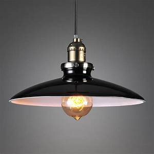 Pendant lamps and lighting vintage e v lamp modern