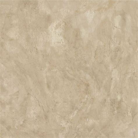 armstrong flooring customer service customer reviews on permastone vinyl tile 2015 home design ideas