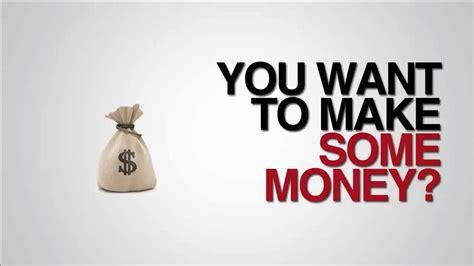 money   quit  job youtube