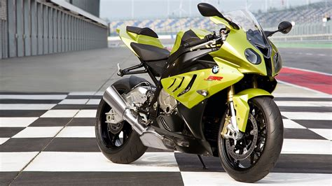 Bmw S 1000 Rr 4k Wallpapers bmw s 1000 rr wallpapers hd wallpapers id 486