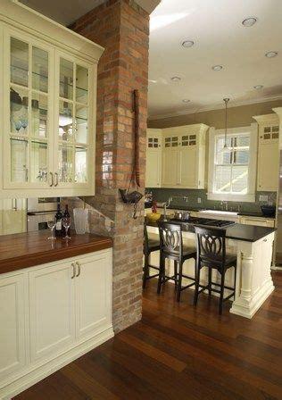 newest kitchen photographed urban kitchen beautiful
