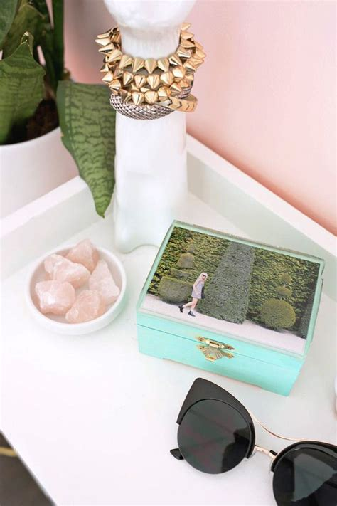 images  craft project ideas  pinterest