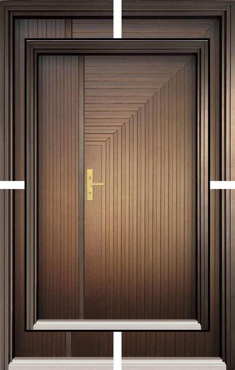 interior door white glass panel interior doors