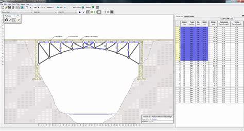 west point bridge designer 2014 west point bridge builder