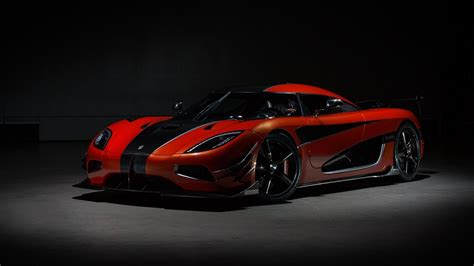 koenigsegg one top speed 2017 koenigsegg agera quot final quot one of 1 review top speed