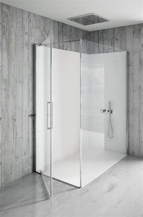 come posare piatto doccia come posare un piatto doccia bagno