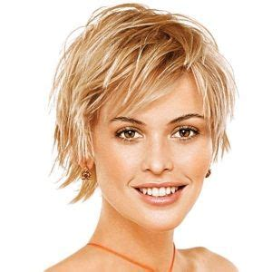 picture of hair styles 85 best hair images on hair cut hairstyle 9645