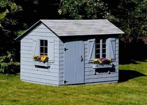 pre built sheds toledo ohio add to wishlist