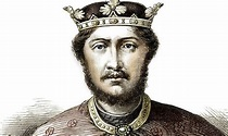 Top ten facts about Richard I | Top 10 Facts | Life ...