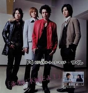 1000+ images about Best JDrama Ever! on Pinterest   Love