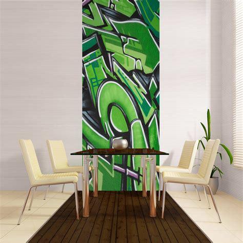 castorama papier peint chambre cuisine papier peint tag ado vert papier peint ado