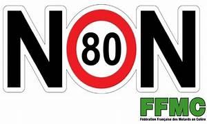Petition 80 Km H : manifestation de la ffmc lyonnaise contre le 80 km h et les moto magazine leader de l ~ Medecine-chirurgie-esthetiques.com Avis de Voitures