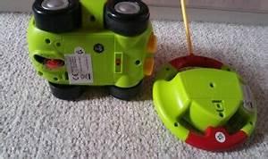 Ferngesteuertes Auto Für 3 Jährige : ferngesteuertes auto fuer kinder ferngesteuertes ~ Kayakingforconservation.com Haus und Dekorationen