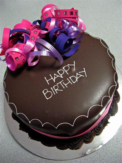 Birthday Cake Images Happy Birthday Cake Free Large Images