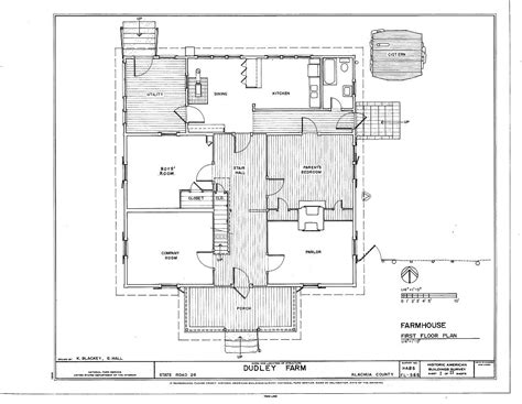 farmhouse building plans country farmhouse plans farmhouse floor plans