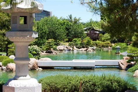 japanese friendship garden 2016 list 10 things to do around this year