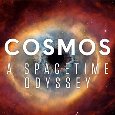Cosmos A Spacetime Odyssey Apk Android Free App Download