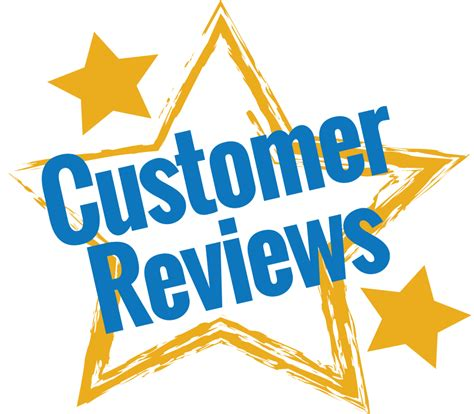 Customer Reviews For Our Tdcs Devices  The Brain