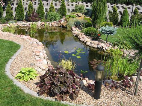 faire un bassin de jardin 28 id 233 es fantastiques 224 emprunter