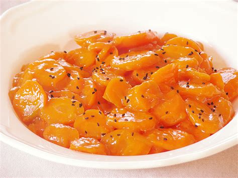 cuisiner gingembre recettes vegan simples