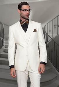 Costume Homme Mariage Blanc : 1001 id es costume 3 pi ces homme tenue de salon en trois actes ~ Farleysfitness.com Idées de Décoration