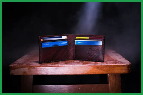 Many credit card processors provide merchants with a point of sale credit card swiper regardless of whether a merchant will be conducting retail transactions. High Risk Credit Card Processing   Easy Pay Direct
