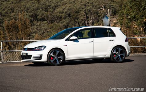 siege golf 1 gti 56 images eighties hatch battle vw