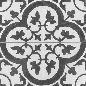 Tiles Vectors, Photos and PSD files