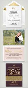 best 25 classic wedding invitations ideas only on With truly elegant wedding invitations