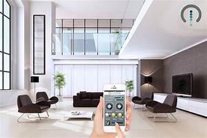Homee Smart Home : homemade automation teenage lesbians ~ Lizthompson.info Haus und Dekorationen