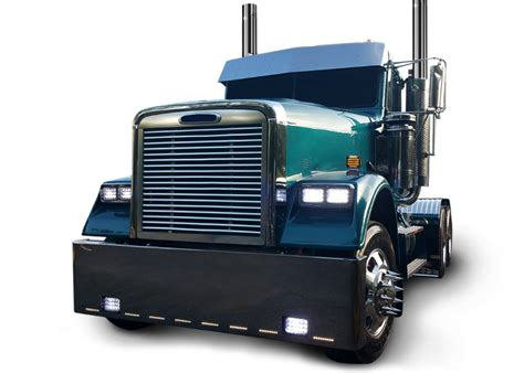 kenworth accessories catalog truck accessories and products trux accessories
