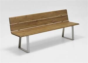 Tv Bank 200 Cm : bank nova teak 200 cm woodexpert woodexpert ~ Bigdaddyawards.com Haus und Dekorationen