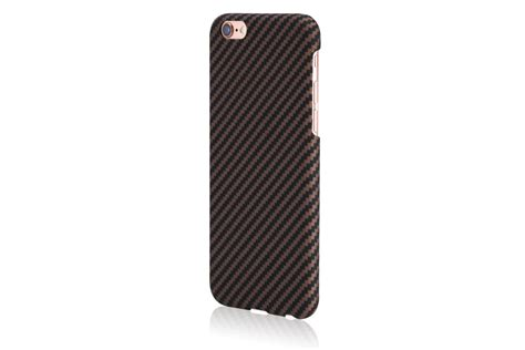 best protective for iphone best protective for iphone 6s the best apple iphone