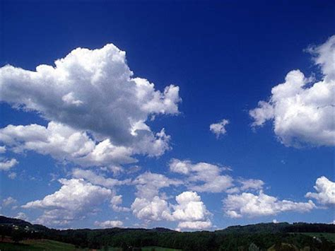 Animated Cloud Wallpaper - wallpapers moving clouds wallpapers