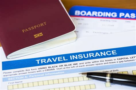 Average salary for the travelers companies, inc. Growing Number of Young Brits Travelling Without Insurance