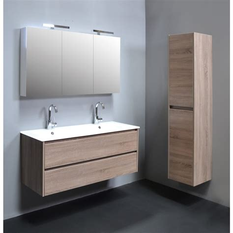 lavabo rectangulaire salle de bain indogate lavabo salle de bain rectangulaire