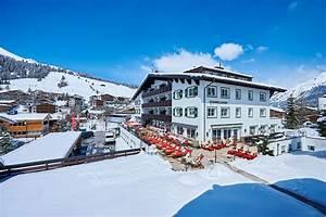 Zählt Terrasse Zur Wohnfläche : boutique hotel schmelzhof in lech am arlberg die sonne ~ Lizthompson.info Haus und Dekorationen