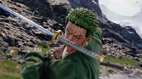 jump force zerochan anime image board