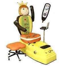 1000 images about pedicure chair for on pedicure chair spa chair and pedicures