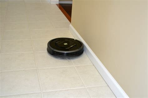 roomba 880 product review honey s house