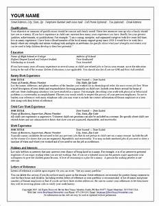 best free resume builder health symptoms and curecom With best website for resume templates