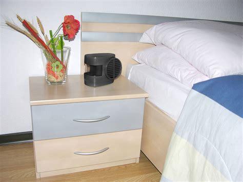 mini klimaanlage 12v eufab kfz mini klimaanlage 12v 230v l 252 fter ventilator auto wohnwagen cing ebay