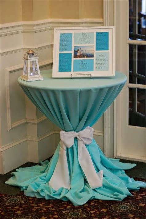 best 25 teal weddings ideas wedding bridesmaids summer