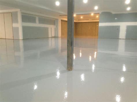 epoxy flooring melbourne epoxy flooring melbourne epoxy coating repair concrete restoration