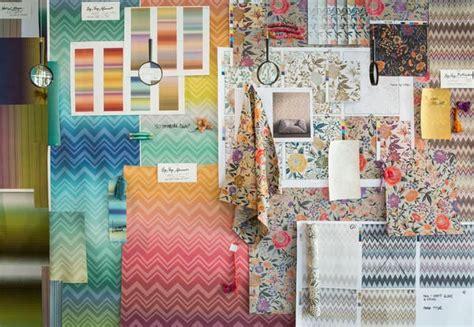 dreamweaver studios  fusion  paper  yarn