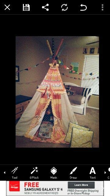teepees  dollyestellecom  images eiffel tower