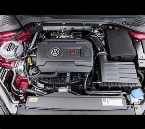 Cuidados De Un Motor Turbo Autologia